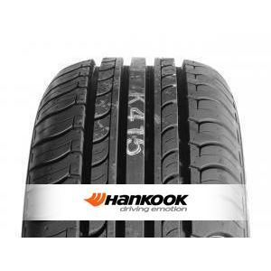 Hankook Tyres, Competitive Prices from City Tyre and Autos