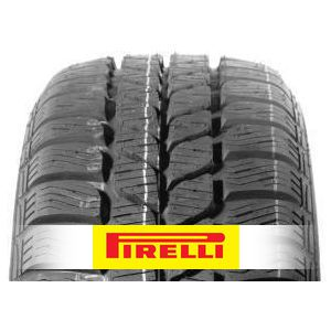 Cheap Car Tyres In Stoke On Trent